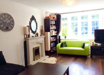 Thumbnail 3 bedroom terraced house to rent in Dereham Court, Leamington Spa
