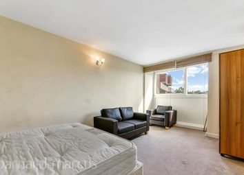 Thumbnail 3 bed flat to rent in Bakersfield, Crayford Road, Tuffnell Park