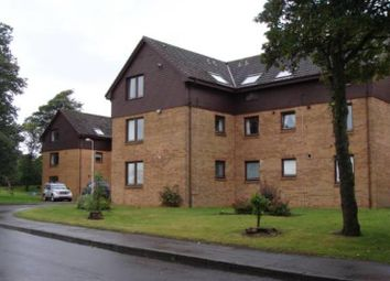 Thumbnail 2 bed flat to rent in 52 Links Rd, Lundin Links