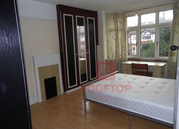 Thumbnail 4 bedroom semi-detached house to rent in St. Annes Road, Headingley, Leeds