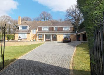 Thumbnail Room to rent in Broadlands Close, Calcot, Reading