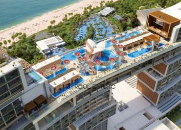 Thumbnail 5 bed apartment for sale in Palm Jumeirah, Atlantis The Royal Residences, Dubai, Ae