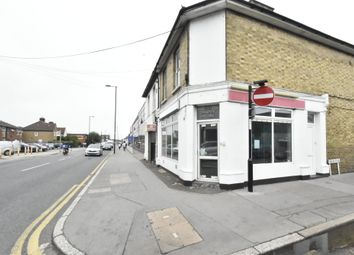 Thumbnail Commercial property to let in Windmill Road, Croydon