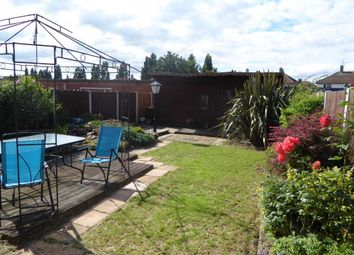 Thumbnail 3 bed semi-detached house to rent in 25 Guildford Road, Wheatley