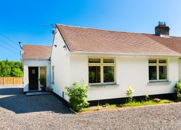 Thumbnail 3 bed cottage for sale in 1 Jamestown Cottages, Stepaside, County Dublin