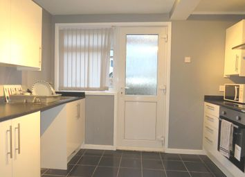 Thumbnail 2 bed flat for sale in Nash Square, Perry Barr, Birmingham