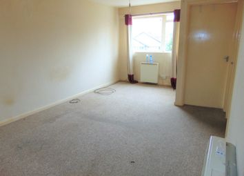 Thumbnail 2 bed flat to rent in Old Chester Road, Great Sutton, Wirral, Cheshire