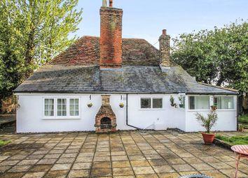 Thumbnail 4 bedroom property to rent in Moor Street, Rainham, Gillingham, Kent