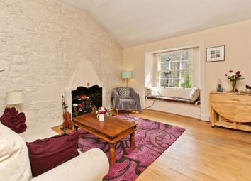 Thumbnail 1 bed flat for sale in 77/6 Cumberland Street, New Town