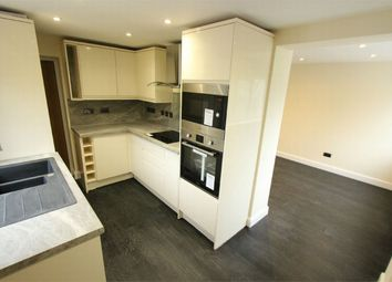 Thumbnail 1 bed flat to rent in Sporhams, Basildon, Essex