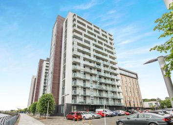 2 bed flat for sale in 16 Castlebank Place, Glasgow G11