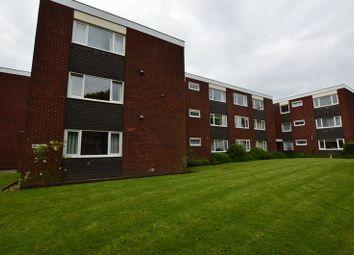 Thumbnail 1 bed flat to rent in Holly Lane, Erdington, Birmingham