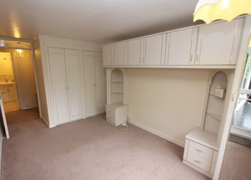 Thumbnail 2 bed flat to rent in Fairview Court, Linksway, London