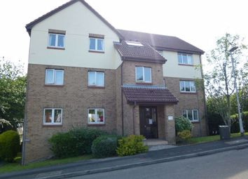Thumbnail 2 bed flat to rent in College Dean Close, Derriford, Plymouth