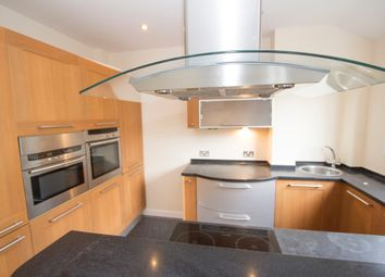 Thumbnail 3 bedroom terraced house for sale in Glenwood Road, Mannamead, Plymouth