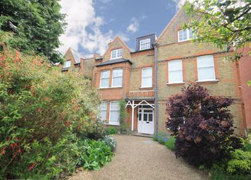Thumbnail 1 bedroom flat to rent in Parklands, Berrylands, Surbiton