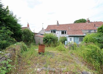 Thumbnail 3 bed semi-detached house for sale in Pound Pool, Somerton