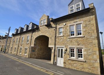 Thumbnail 2 bed flat to rent in St. Helens Street, Corbridge