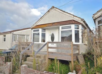 2 bed detached bungalow for sale in Austin Avenue, Jaywick, Clacton-On-Sea CO15