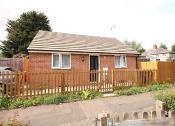 Thumbnail 2 bed property for sale in Jubilee Road, Daventry