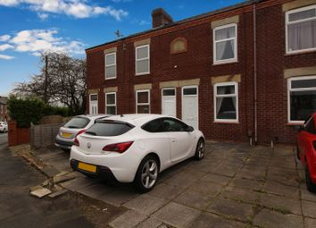 2 bed terraced house for sale in Mill Street, Wigan, Lancashire WN4