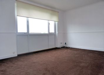 Thumbnail 1 bedroom flat for sale in Gibbon Crescent, Calderwood, East Kilbride
