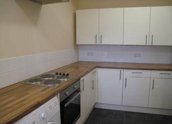2 bed maisonette to rent in High Street, Barnet EN5