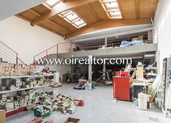 Thumbnail Commercial property for sale in Sant Joan Despí, Sant Joan Despí, Spain