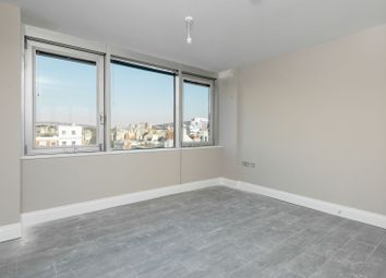 Thumbnail 1 bedroom flat for sale in Bartholomew Square, Brighton