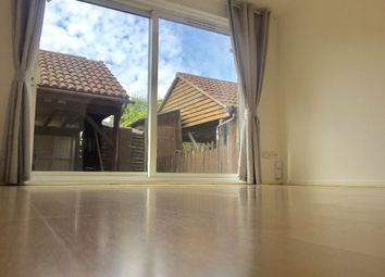 Thumbnail 2 bed terraced house to rent in Gadwall Way, London