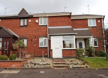 Thumbnail 2 bed property to rent in Navigation Way, Blackburn