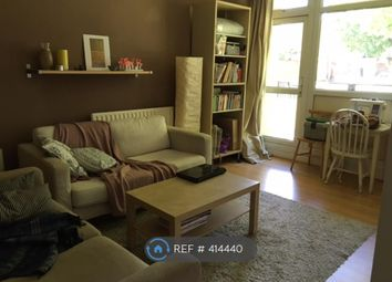 Thumbnail 2 bed flat to rent in Chambord Street, London