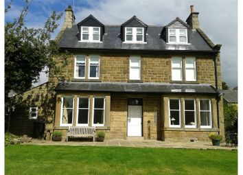 Thumbnail 6 bed detached house for sale in Bridge Green, Danby