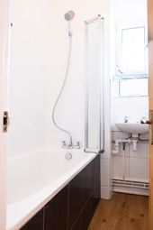 Room to rent in Glanville Road, Brixton SW2