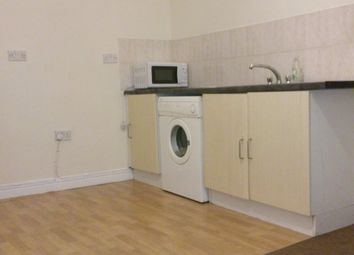 Thumbnail 2 bed flat to rent in Leeds Road, Thornbury, Bradford