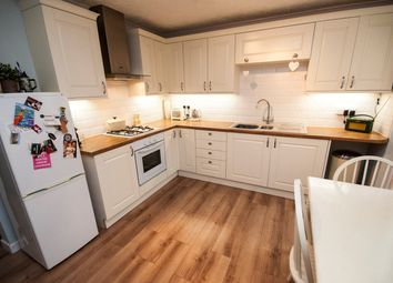 Thumbnail 3 bed terraced house for sale in Wolseley Street, Reading