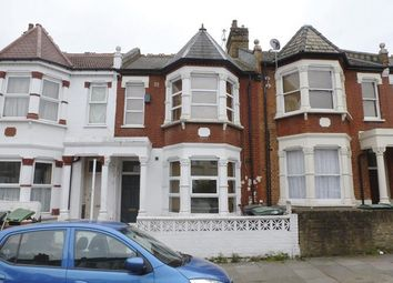Thumbnail Studio for sale in Allison Road, London