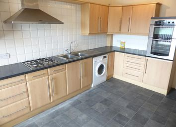 Thumbnail 3 bed flat to rent in Hatfield House Lane, Sheffield