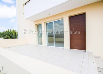 Thumbnail 2 bed apartment for sale in Pyla, Cyprus
