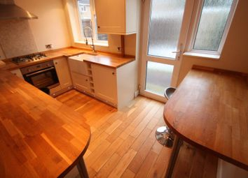 Thumbnail 2 bed property to rent in Emsworth Grove, Maidstone, Kent