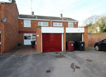 Thumbnail 3 bedroom terraced house for sale in Verney Mews, Reading, Berkshire