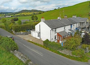 Thumbnail 3 bed cottage for sale in Kirkby-In-Furness