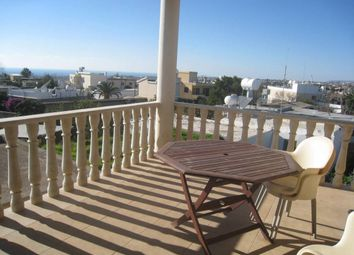 Thumbnail 6 bed detached house for sale in Konia, Paphos, Cyprus
