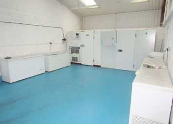 Thumbnail Warehouse for sale in Unit 7, Lodge Hill Industrial Estate, Wells