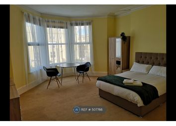 Thumbnail Room to rent in Weston-Super-Mare, Weston-Super-Mare