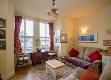 Thumbnail 1 bed property for sale in Lidisfarne, Oakville House, Keighley Rd, Yorkshire