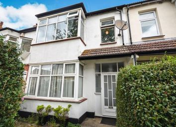 Thumbnail 2 bed flat for sale in Southend-On-Sea, ., Essex
