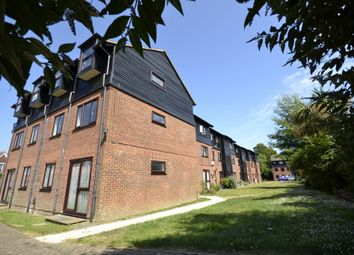 Thumbnail 1 bedroom flat to rent in Lovell Court, Mill Road, Eastbourne