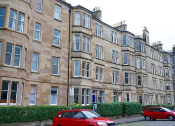 Thumbnail 2 bedroom flat to rent in Spottiswoode Road, Marchmont, Edinburgh