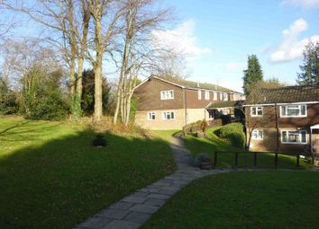 Thumbnail 1 bed flat to rent in Woodfield Road, Radlett